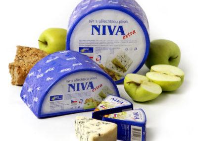 niva_extra