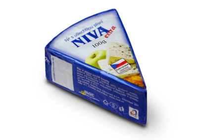 niva_porce