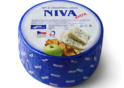 niva_valec